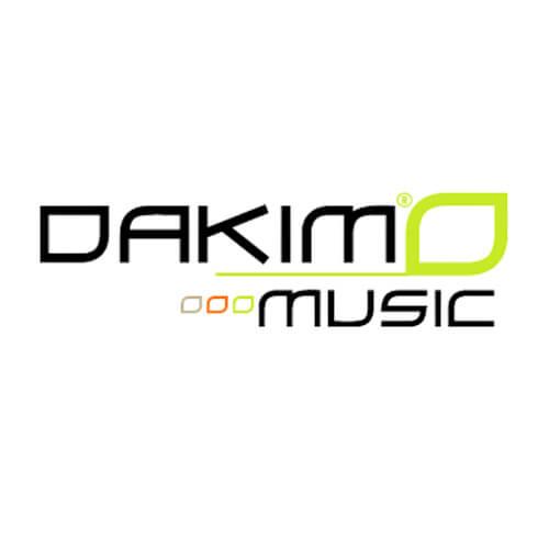 Daniel Troha Dakimo Music