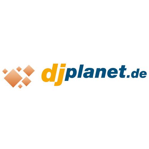 Daniel Troha DJ Planet