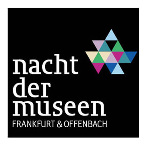 Daniel Troha Nacht der Museen