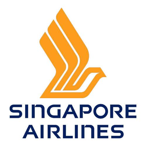 singapore-airlines-daniel-troha