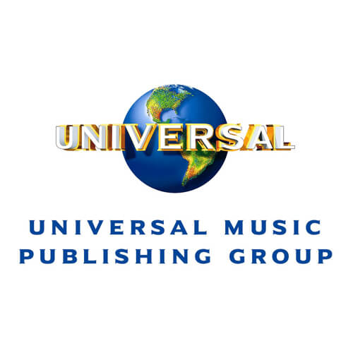 Daniel Troha Universal