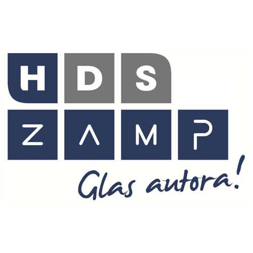 Daniel Troha Zamp