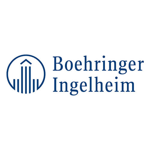 böhringeringelheim daniel troha