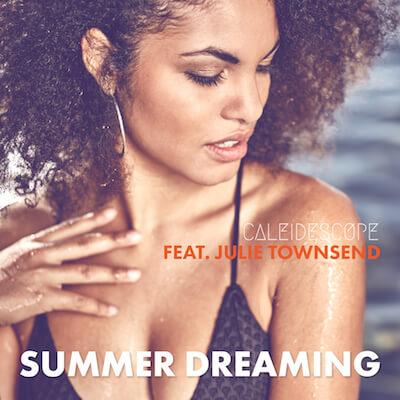 Summer-dreaming-daniel-troha