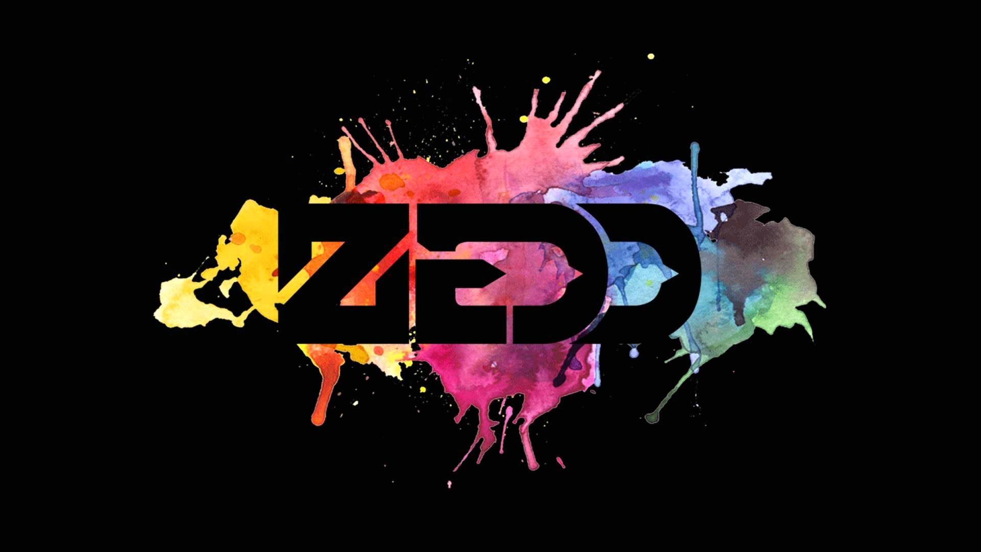 Zedd-daniel-troha