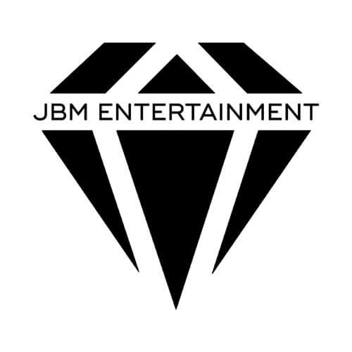 Partner mit denen ich zusammen arbeite: JBM