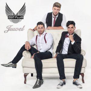 Zeitflug - Die Neue Single