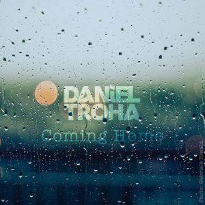 Daniel Troha - Mellow Beats - Coming Home