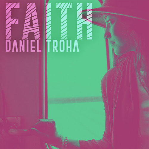 Daniel Troha - Mellow Beats - Faith