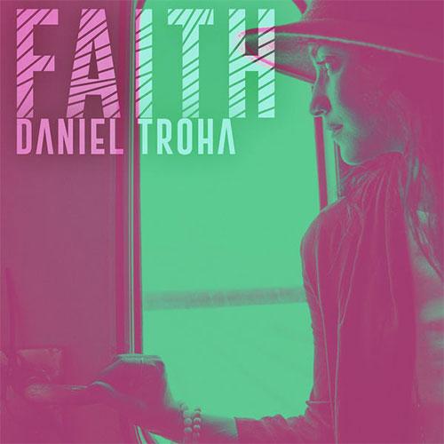 Daniel Troha - Mellow Beats - Faith