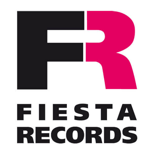 Fiesta Records