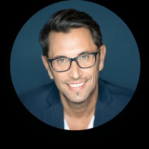 Daniel Troha-Producer, Songwriter, DJ, Remixer