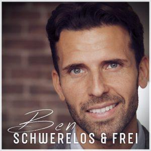 Schwerelos Und Frei-Ben Schnau