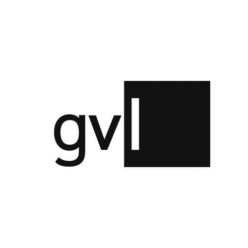 Partner mit denen ich zusammen arbeite: GVL
